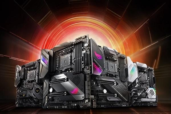 سبقت کارتهای گرافیکی AMD از دستگاههای مشابه شرکت انویدیا