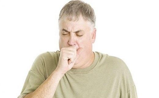 فعلا کار نشود/ درمان گرفتگی صدا با طب سنتی