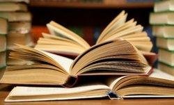 باشگاه خبرنگاران -وزارت ارشاد بیش از ۱۰ میلیارد ریال کتاب از ناشران خرید