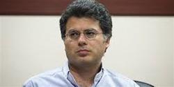 اعضای هیئت علمی جایزه ادبی جلال آل احمد به زودی مشخص می شود.