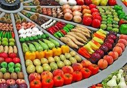 صادرات محصولات کشاورزی از ریل خارج شد/ توسعه کشاورزی راهی برای بی نیازی از درآمدهای نفتی