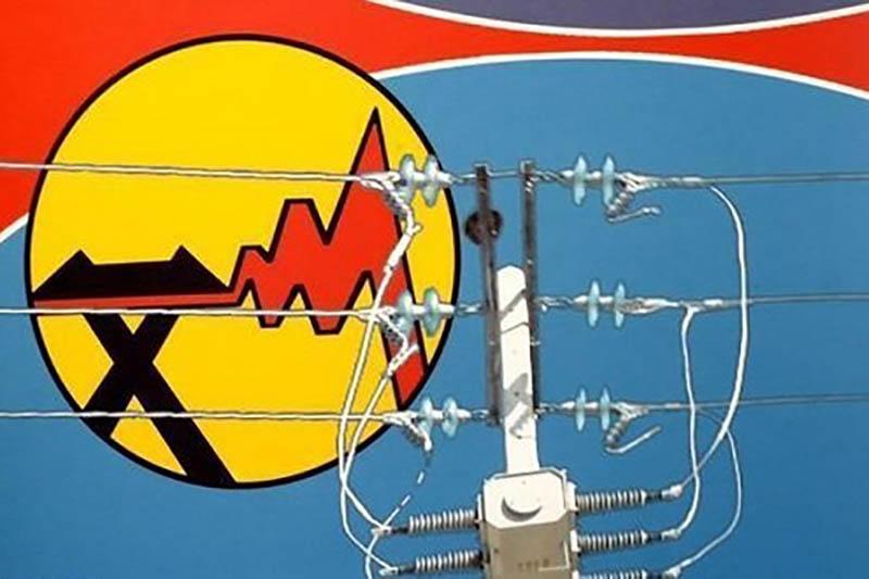 خسارات نوسانات برق به مشترکان شهر خنجین