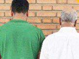 باشگاه خبرنگاران -دستگیری قاتل خارجی در خاک ایران + جزئیات