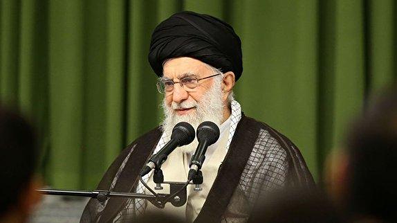 باشگاه خبرنگاران -بیانات رهبر انقلاب درباره عدالت اسلامی و  وظیفه مسئولین در قبال مردم