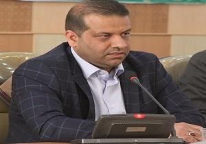 نامنویسی در جشنواره امتنان از کارگران سیستان و بلوچستان آغاز شد