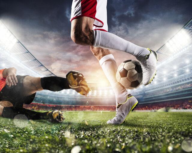 باشگاه خبرنگاران -بیماری وحشتناکی که فوتبالیستهای بازنشسته را تهدید میکند