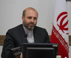 تولید و پخش بیش از ۱۸هزار دقیقه برنامه در صداوسیمای مرکز زنجان