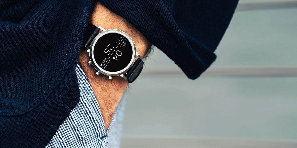 گرانترین تا ارزانترین ساعتهای هوشمند در بازار + قیمت