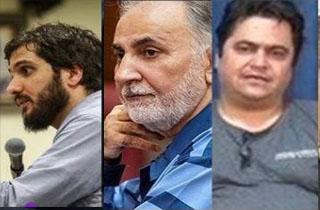 ۸ سوژه نفسگیر سیاسی برای سینمای ایران!