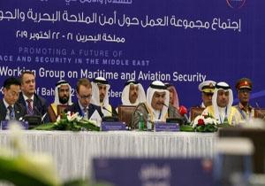 عطوان: نشست بحرین نمایانگر ادامه باجخواهی آمریکا از کشورهای عربی است
