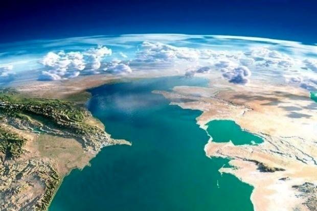 گزارش////آیا انتقال آب در کشورهای دنیا موفق بود؟