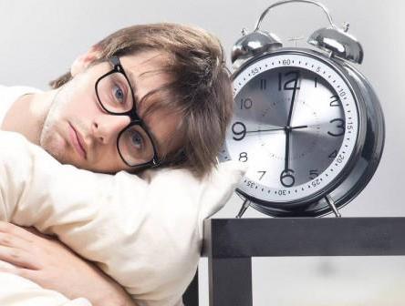 کمبود خوابتان را این گونه جبران کنید