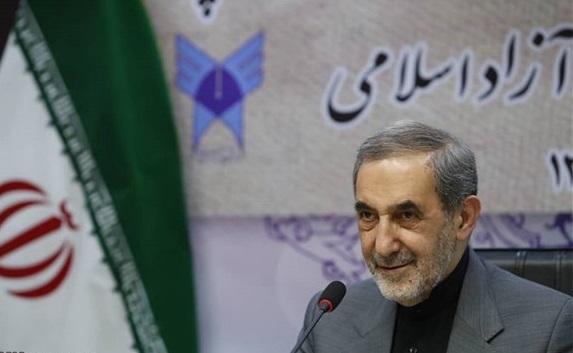 دانشگاه آزاد اسلامی باید در عرصه علم، فناوری و تمدن نوین اسلامی، پیشتاز باشد/ دانشگاه آزاد اسلامی میتواند از پیشرفت علم و صنعت در کشور حمایت کند