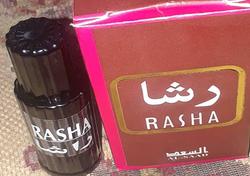 عطر خوشبوی سمی در ایران شایعه یا واقعیت؟