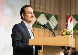 تجلیل از ۱۳ واحد برتر و نمونه استان یزد