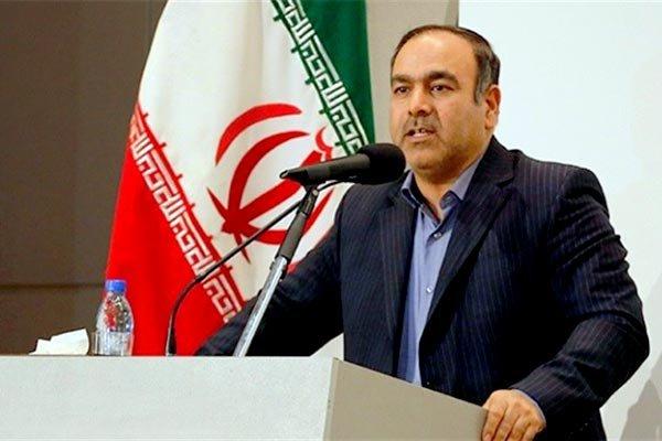 نخستین مدرسه کشور با «بهرهوری سبز» در تهران راهاندازی شد