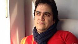 رمزگشایی از هشدار سخنگوی قوه قضاییه درباره حواشی جنجالی بازداشت «زَم»