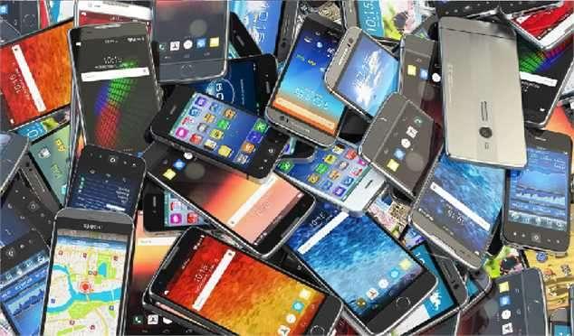 علت حذف معافیت ۸۰ دلاری برای تلفن همراه مسافری/ اتمام سودجویی قاچاقچیان از واردات تلفن همراه مسافری