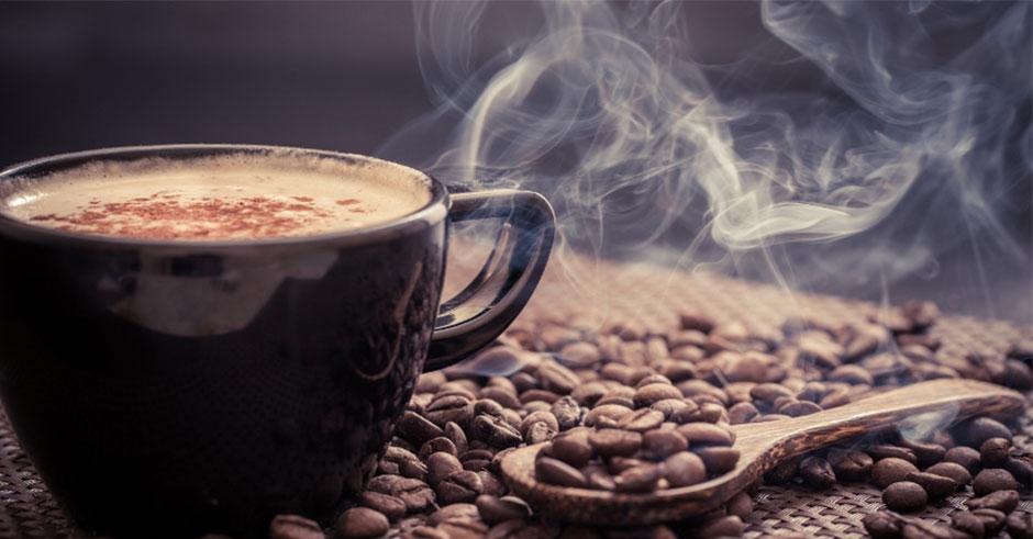 خرید قهوه چقدر آب می خورد؟ + قیمت