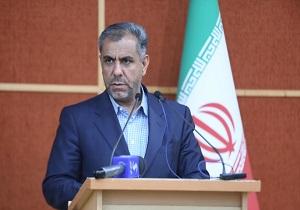 ستاد بودجه استان قزوین تشکیل میشود