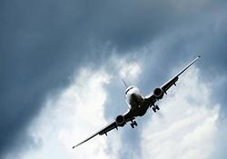 عوامل مقصر در سقوط هواپیمای تهران - یاسوج + فیلم