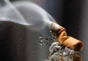 دخانیات در ایران ارزانترین محصول نسبت به دنیا/ مالیات بر سیگار افزایش پیدا نکرده است/ لزوم 75 درصدی مالیات سیگار بر قیمت خرده فروشی