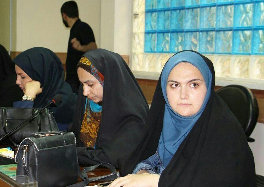 تسلیت به جامعه اصحاب رسانه استان کرمانشاه