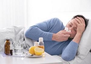 خداحافظی با بیماری شایع پاییزی با رعایت راهکارهای خانگی / چگونه سرماخوردگی را دور بزنیم؟