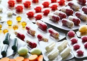 مصرف خودسرانه دارو و در دسترس بودن آن علت اصلی مسمومیت های دارویی/ کودکان و سالمندان بیشتر دچار مسمومیت های دارویی می شوند