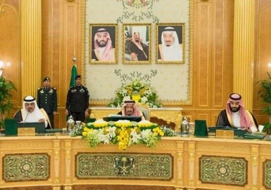 کابینه سعودی خواستار توافق جامع بینالمللی درباره ایران شد