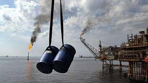 جنگ تجاری، دلیل عمده افت قیمت نفت در بازار جهانی