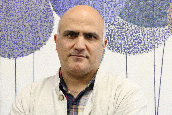 صدور ۵۸۶ مجوز نشر کتاب در فارس