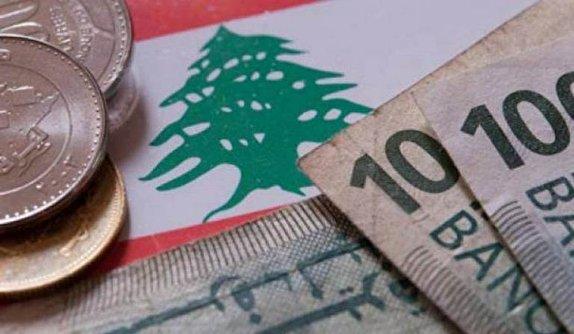 هدف آمریکا از به راه انداختن جنگ اقتصادی در لبنان چیست؟