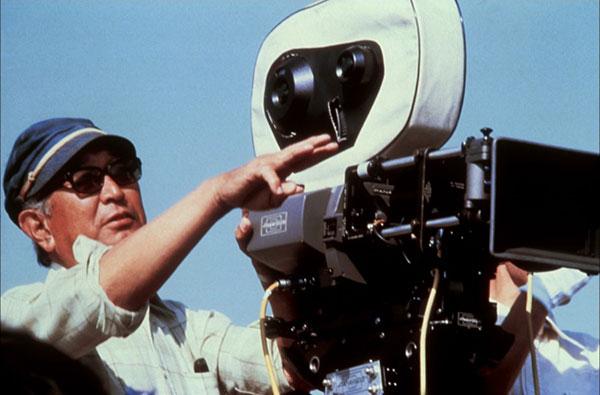 ۱۰ کارگردان برتر تاریخ سینما را بشناسید + تصاویر