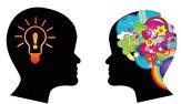 باشگاه خبرنگاران -تفاوت بین افراد احساسی و تفکری را بشناسید