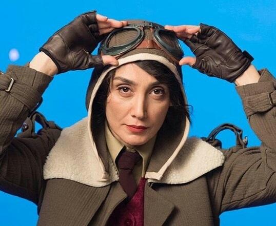 حضور فیلم «مسخره باز» در جشنواره بین المللی ورشو