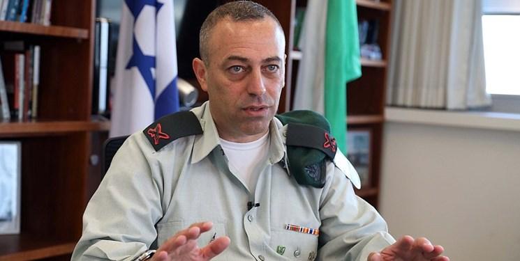 مقام صهیونیست: در نهایت ژنرال قاسم سلیمانی به حمله ایران به اسراییل نظارت خواهد کرد