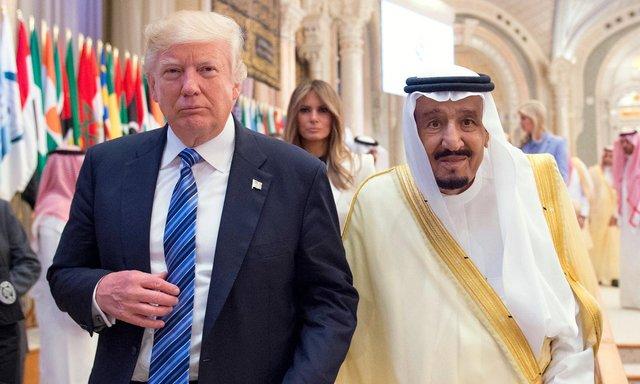 موضع دلقکمابانه ترامپ در قبال ایران ضعف و حماقت آمریکا را نشان داد