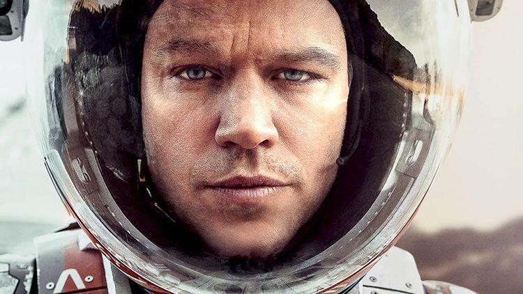 بهترین فیلمهای علمی تخیلی در قرن ۲۱+تصاویر