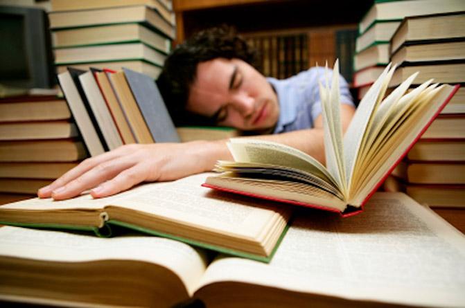 راهکار مطالعه