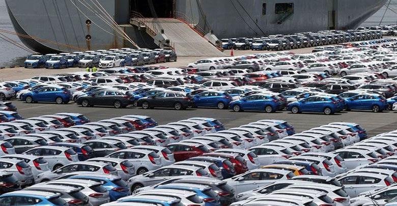 غیرمنطقی بودن واردات خودرو از ترکیه/لطمه زدن به تولیدکنندگان خودرو با واردات