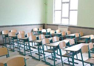 10632838 835 - اجباری شدن نصب سنسورهای اعلام حریق در مدارس فارس