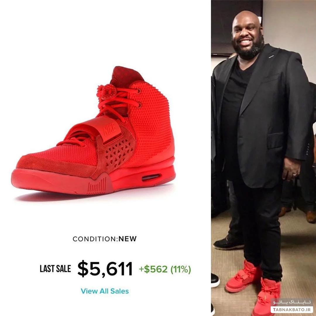 جنجال کشیشهای لاکچریپوش در آمریکا/ واعظانی که قیمت کفشهایشان سر به فلک میزند!  + تصاویر