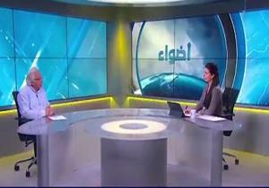 گله داری یک چوپان بهتر از حکمرانی آل سعود است/ تشبیه جالب کارشناس عرب از حکومت سعودیها + فیلم