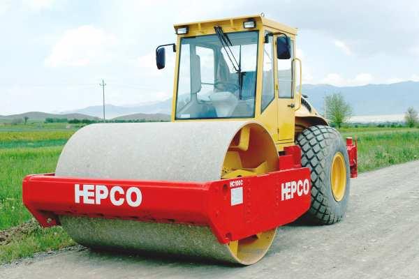 تامین اعتبار ۱۵۰ میلیاردی برای حقوق کارکنان هپکو/ کارکنان چه زمانی برای دریافت حقوق معوقه اقدام کنند؟