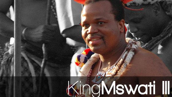 بیرحمترین و ترسناکترین دیکتاتورهای آفریقا/گلی