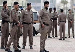 یورش نظامیان سعودی به منازل فعالان در شهر شیعه نشین القطیف