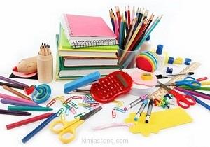توزیع ۵۰۰ بسته لوازم تحصیلی دربین دانش آموزان نیازمند استان