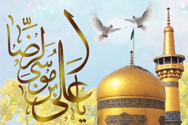 اعزام بیمار سخت درمان همدانی به مشهد مقدس در انتظار کمک نیکوکاران