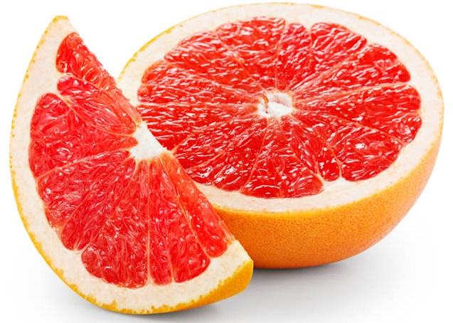 آیا چربیهای حیوانی مضرند؟/ میوهها را با پوست بخوریم یا بدون پوست!